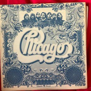 Chicago Record